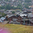 Photo of ? at Morzine