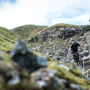 Photo of Tom MARCHMENT at Swaledale
