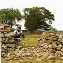 Photo of Ben JONES (sen1) at Swaledale