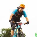Photo of Thomas LLOYD (mas) at Swaledale