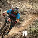 Photo of Alex ZAFFIRO at Swaledale