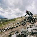 Photo of Simon CROFT at Swaledale