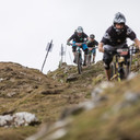 Photo of Robbie DODDS at Swaledale