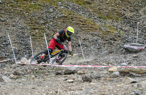 Photo of Liam LITTLE (mas) at Swaledale
