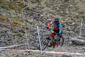 Photo of Cai GROCOTT at Swaledale