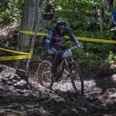 Photo of Nick NEGERSMITH at Killington, VT