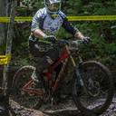 Photo of Marcus NOLT at Killington, VT