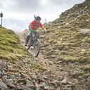 Photo of Jody WATERS at Swaledale