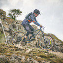 Photo of Toby SPENCER at Swaledale