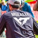 Photo of Neko MULALLY at Killington, VT
