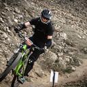 Photo of Daniel JONES (jun) at Swaledale