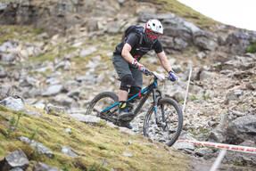 Photo of Craig MCGEE at Swaledale