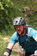 Photo of Ricky LAW at Swaledale
