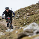 Photo of Rob YONGE at Swaledale