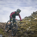 Photo of Will FARR at Swaledale