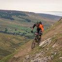 Photo of Steve PEAT at Swaledale