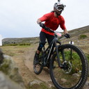 Photo of Duncan PYE at Swaledale
