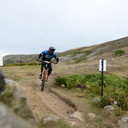 Photo of Tom MAKIN at Swaledale