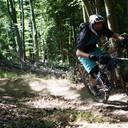 Photo of Ben RAYNER (vet) at Okeford Hill