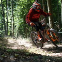 Photo of Kevin SEXTON at Okeford Hill