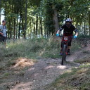 Photo of Daryl FINTER at Okeford Hill