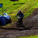 Photo of Chris KRING at Killington, VT