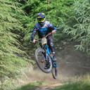 Photo of Gareth BREWIN at Bucknell