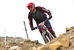 Photo of Andrew SETCHFIELD at Swaledale