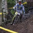 Photo of Jordan NEWTH at Killington, VT