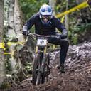 Photo of Alex MCANDREW at Killington, VT