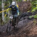 Photo of Jason SCHROEDER at Killington, VT