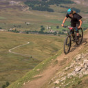 Photo of Ben SMITH-PRICE at Swaledale