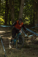 Photo of Paul WHITLOCK at Okeford Hill