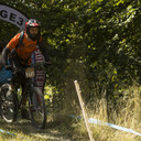 Photo of Peter TAYLOR (sen) at Okeford Hill