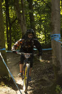 Photo of James QUANTOCK at Okeford Hill