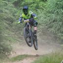 Photo of Matt SIMMONDS at Bucknell