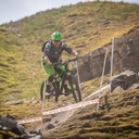 Photo of Will LAYTON at Swaledale