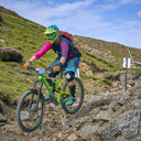 Photo of Rob NEEDHAM at Swaledale