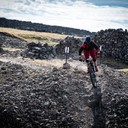 Photo of Stephen CONOPO at Swaledale