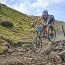 Photo of Oliver DRISCOLL at Swaledale
