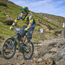 Photo of Richard BUTTERS at Swaledale