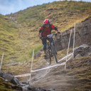Photo of Jon PERIAM at Swaledale