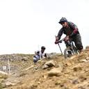 Photo of Andrew BRADBURY at Swaledale