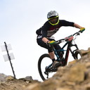 Photo of Tom BOWER at Swaledale