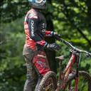 Photo of Dakotah NORTON at Killington, VT