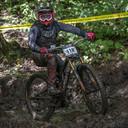 Photo of Dean LINDSEY at Killington, VT