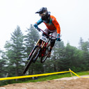 Photo of Andrew DRISCOLL at Killington, VT
