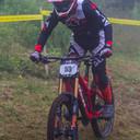 Photo of Rafael FERREIRA at Killington, VT