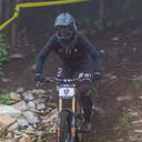 Photo of Armen DAVIS at Killington, VT