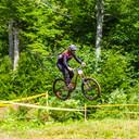 Photo of Luca COMETTI at Killington, VT